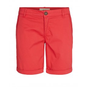 c1eacf3643c7 Mos Mosh Perry Chino Shorts