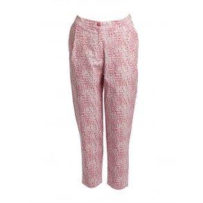 b74208437c4 Bukser til damer | Køb pæne bukser i dansk design til kvinder online