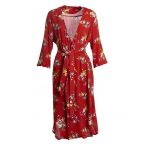 b32670b06aba Du Milde Kimmies Romantic Kimono
