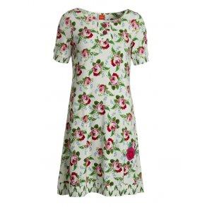 f5409923738 du Milde kjoler, nederdele og mere   Shop tøj fra du Milde online her