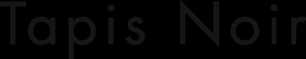 Logo for Depeche, hvor vi vi forhandler tasker, bælter og tøj.